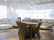 Vondom desembarca oasis diseño Nueva York