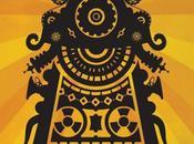 Mayo, Festival #CHILEMONOS regresa edición estrenos mundiales