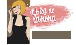 firma_maquillaje