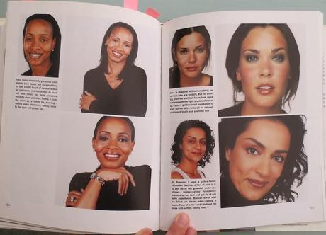 Libros de Maquillaje, Estilo y Moda: Beauty Evolution de Bobbi Brown