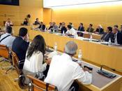 crea Mesa Energías Renovables Tenerife