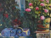 arte cine pintura