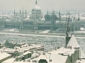 Clima Hungría