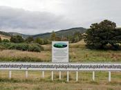 CAPITULO XXV: cosas sabías Nueva Zelanda