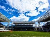 Muere octavo obrero construcción estadios para Brasil 2014