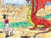 Sergio presenta mágicas aventuras bruja pamplinas