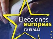 Llamamiento ante elecciones europeas