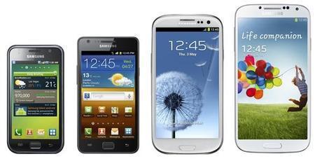 Galaxy_S_Phones_Pic