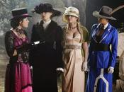 Pretty Little Liars: Especial Haloween 2013