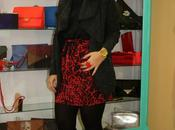 Shooting Pibot Complementos: Outfit