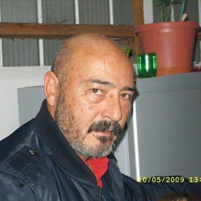 Reconstituyen ejecución del mirista lotino Oscar Arros