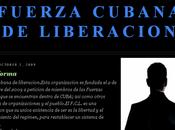 Primeros informes cuatro ciudadanos cubanos plan terrorista procedente EE.UU.