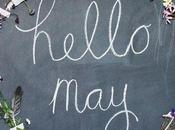 favoritos mayo