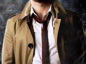 Hace Oficial Serie Constantine
