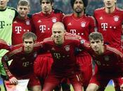 Chivas jugará amistoso contra Bayern Munich Nueva York