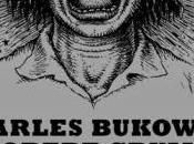 Tráeme amor otros relatos. Charles Bukowski Robert Crumb