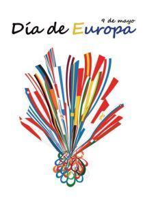 Día de Europa 9 de mayo de 2014