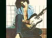 DON'T Billy Squier, 1981. Crítica álbum. Review. Reseña.