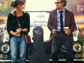 "Trailer para tierras inglesas ""begin again"""