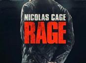 """Nuevo trailer """"rage"""" antes conocida tokarev"""