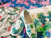 Alerta tendencia: Tropical? favor!