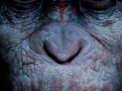 "Nuevo trailer Amanecer Planeta Simios"""