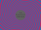[Disco] Black Keys Turn Blue (2014)