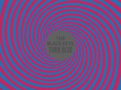[Disco] Black Keys Turn Blue (2014)