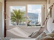 Dormitorios encanto