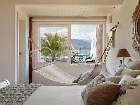 Dormitorios con encanto paperblog - Dormitorio con encanto ...