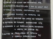 Restaurante Camiño Inglés: Suma sigue