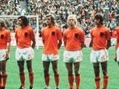 Holanda, naranja mecánica, escuela fútbol.