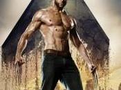 X-Men: Apocalipsis Lobezno Inmortal podrían rodarse casi