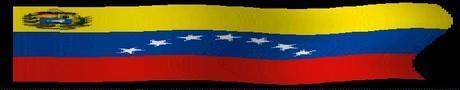 Vea aquí lista de venezolanos sancionados en U.S.