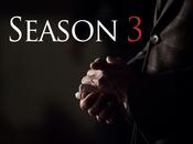 Renueva Hannibal Tercera Temporada