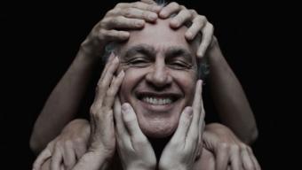 Caetano Veloso – A Bossa Nova É Foda :: sábados musicales