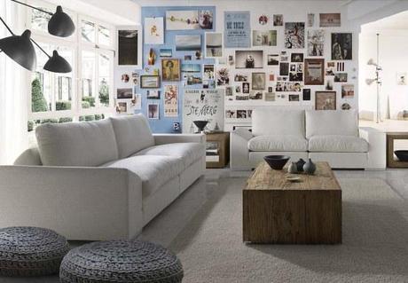 Casanova gandia muebles de dise o y decoraci n paperblog - Muebles casanova catalogo ...