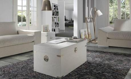 Casanova gandia muebles de dise o y decoraci n paperblog Muebles casanova catalogo