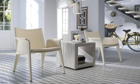 Casanova gandia muebles de dise o y decoraci n paperblog - Muebles casanova ...