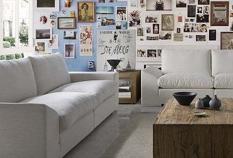 casanova gandia muebles de dise o y decoraci n paperblog