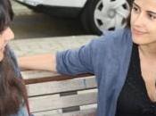 """Entrevista Olga Rodríguez: """"Creo importante hecho puntual momento, antes después"""""""
