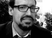 """Daniel Jerez busca mecenas para novela Fórmula Terradas"""""""