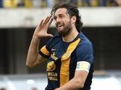 Hellas Verona diez meses después