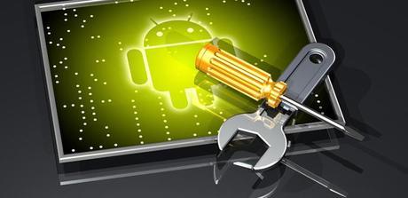 http://m1.paperblog.com/i/259/2594252/codigos-secretos-android-samsung-htc-lg-sony--L-I5e3GQ.jpeg