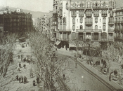 Casa fuster, barcelona...11-05-2014...!!!