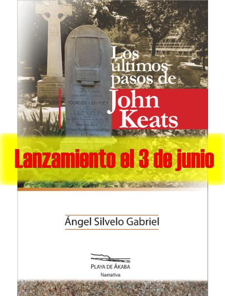LA EDITORIAL PLAYA DE ÁKABA PUBLICA