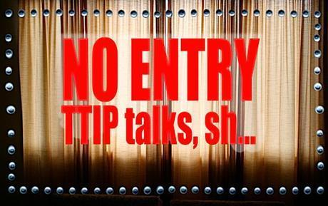 ttip-curtains