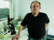 Andrés Carrasco: Cuestionar tarea
