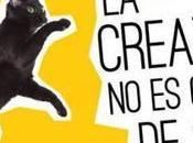 Premios Alce 2014: Rompe supersticiones creativo