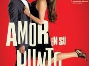 Amor punto (2013)
